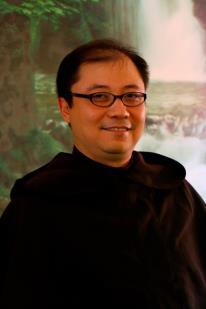 Rm Benny Phang